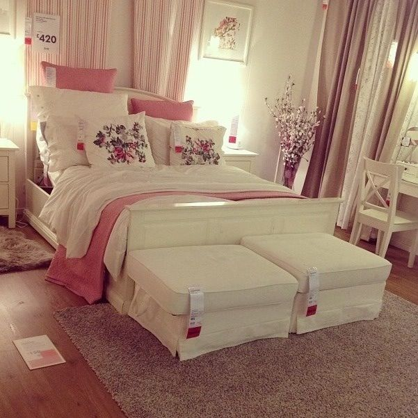 Girly Bedroom Sets. Girly Bedroom Sets Decor Teenagers Ideas on Sich