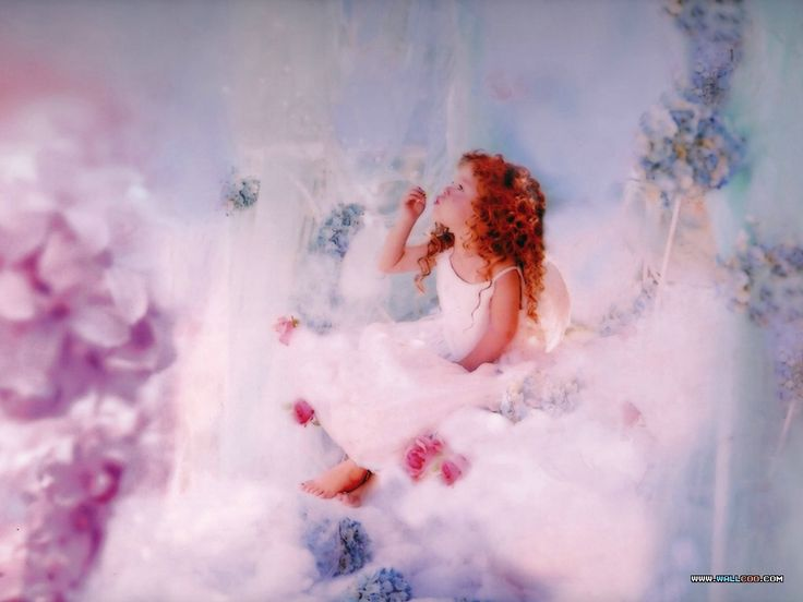276 best images about loss of a baby or child heaven and baby angels on pinterest - Angel baby pictures wallpapers ...
