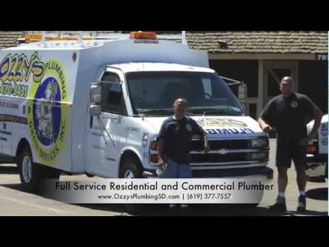 Chula Vista Plumber - Affordable Plumbers in Chula Vista CA   Chula Vista Plumber - Affordable Plumbers in Chula Vista CA, http://www.OzzysPlumbingSD.com is a local Chula Vista Plumbing and Drains company. All plumbing work is performed by Chula Vista plumbers with over 20 years of experience.  Ozzy's Plumbing and Drains is ready to serve Chula Vista Residents.  Give us a call at (619) 377-7557    Chula Vista Affordable Plumber   Residential Plumber Chula Vista