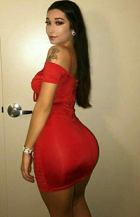 black cocks latina booty Big