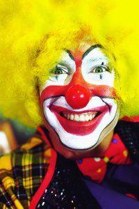 Preschool Circus Theme - Activities, Ideas & More!