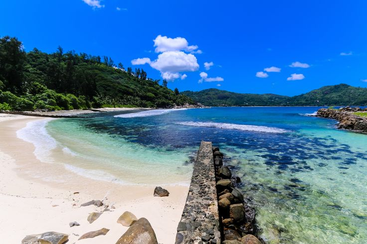 Seychelles Honeymoon Itinerary: The Complete Guide