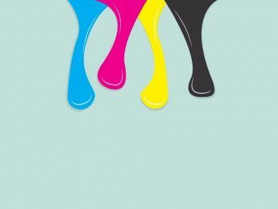 Streaks Color PPT Backgrounds
