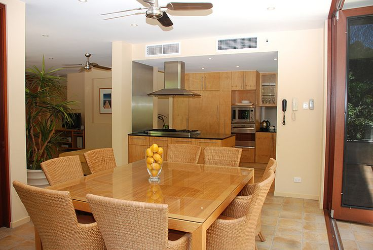 Photos of Sanctuary Palm Cove Queensland #palmcoveaccommodation http://www.fnqapartments.com/accom-sanctuary-palm-cove-queensland/ $200 p/n