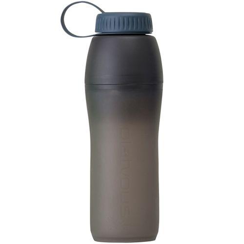 platypus(プラティパス) メタボトル 0.75L 25264