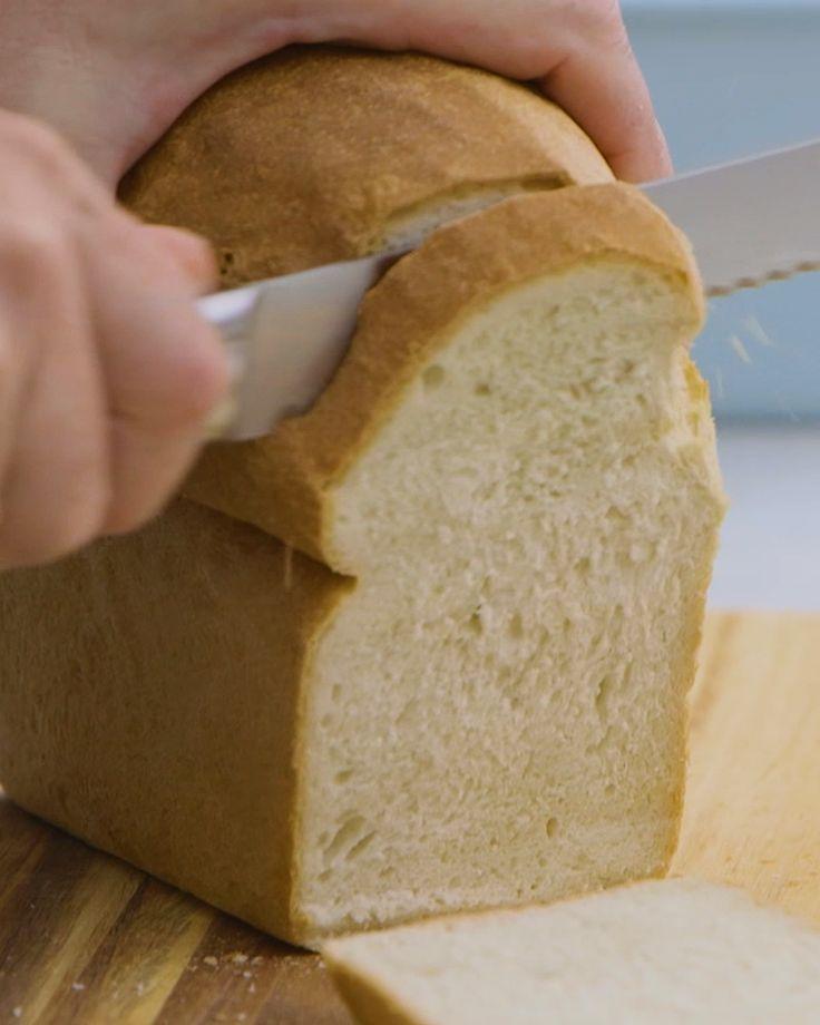 How To Make Bread Jamie Oliver Rezepte Bread Jamie Oliver Rezepte Bread Recipes Homemade Best Bread Recipe Homemade Recipes
