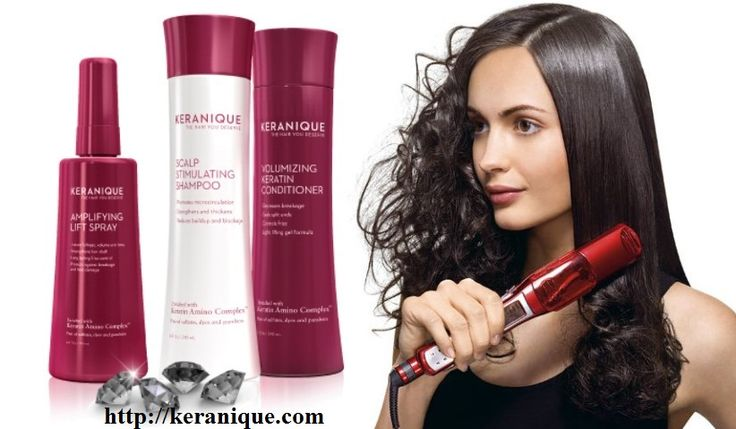 Keranique Ingredients Responsible For The Efficacy Of The Products From The Brand:-  Keranique products with key ingredients can help reverse the signs of embarrassing #hairloss in women of all ages and #hair types. Try the hair regrowth treatment with Minoxidil, which is the only FDA approved ingredient to treat hair loss, read more.. http://www.classifiedads.com/health_wellness-ad162731381.htm