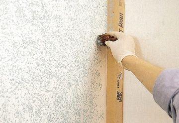 Http Www Housepaintingtutorials Com Painting Accent Walls Html