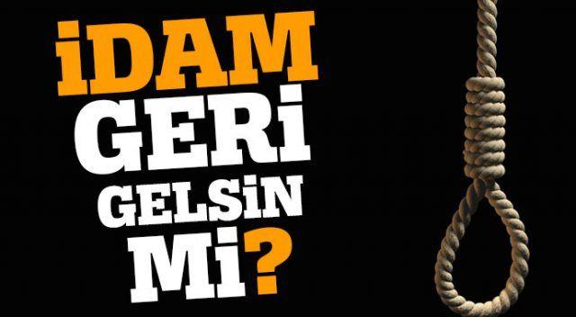 #idam #hukuk #türkiye #ölüm http://www.sametcanaslan.com/single-post/2017/01/10/%25C4%25B0dam-Cezas%25C4%25B1