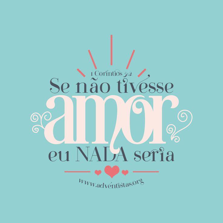 #rpsp #biblia #versiculo #amor