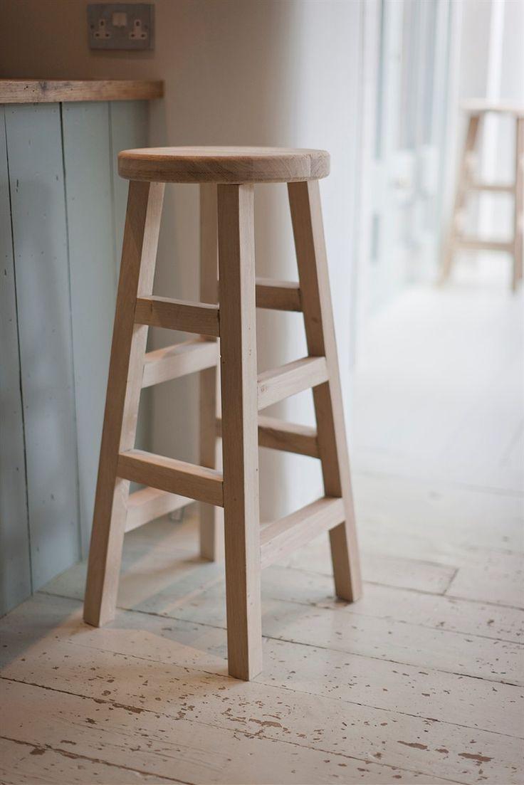 Best 25 Tall Stools Ideas On Pinterest Bakery Design