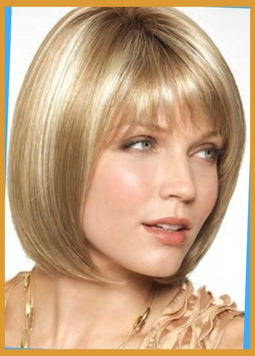 1000 ideas about fine hair bobs on pinterest fine hair