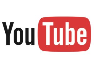 How to get more YouTube views. http://targetmorefollowers.com/how-to-get-more-youtube-views-seo/