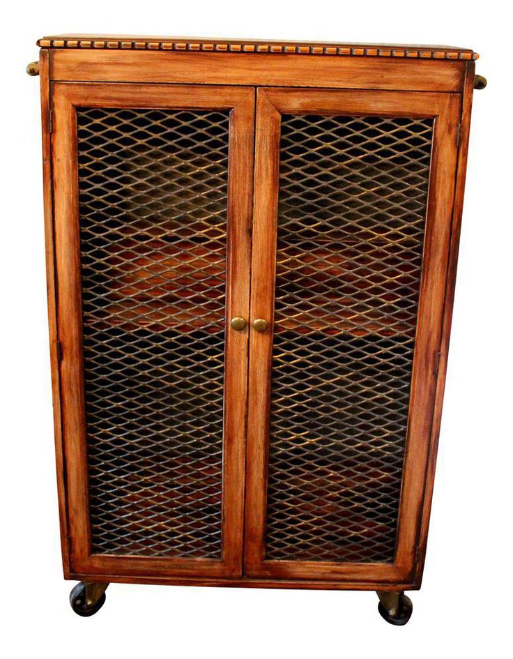 antique liquor cabinet 25 best ideas about liquor cabinet on 10658
