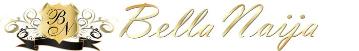 Bella Naija - lifestyle, culture, news source for nigeria