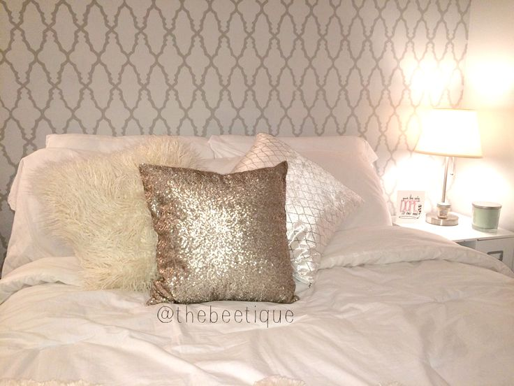 So You Want To Redo Your Bedroom, Want A New Bed Set, Or Maybe