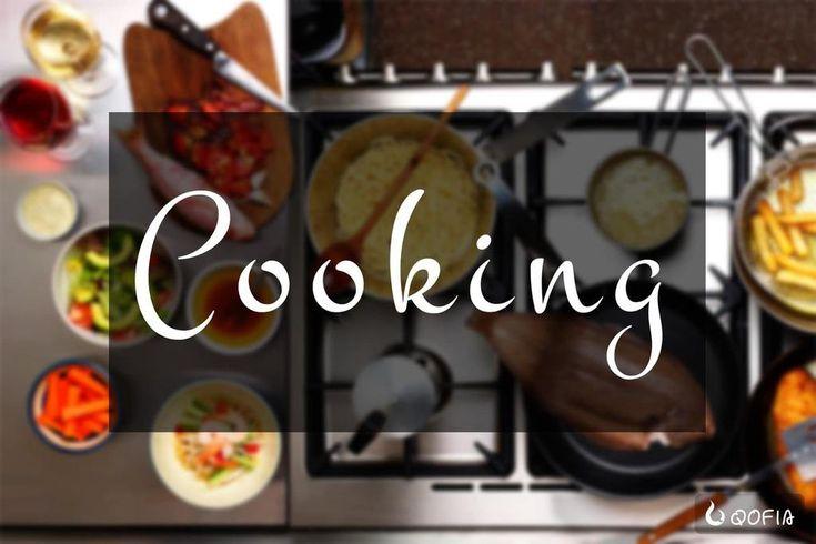 Cooking tagline generator food no cook meals food