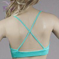 X TOP MICRO MENTA #moda  #fitnessfashion #top #free_style #girl #fashion #sexy #like #fitness #dri-fit