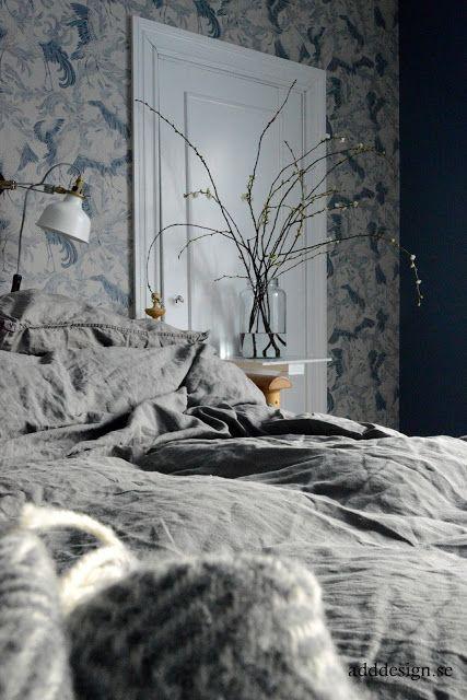 add: design / anna stenberg / lantligt på svanängen