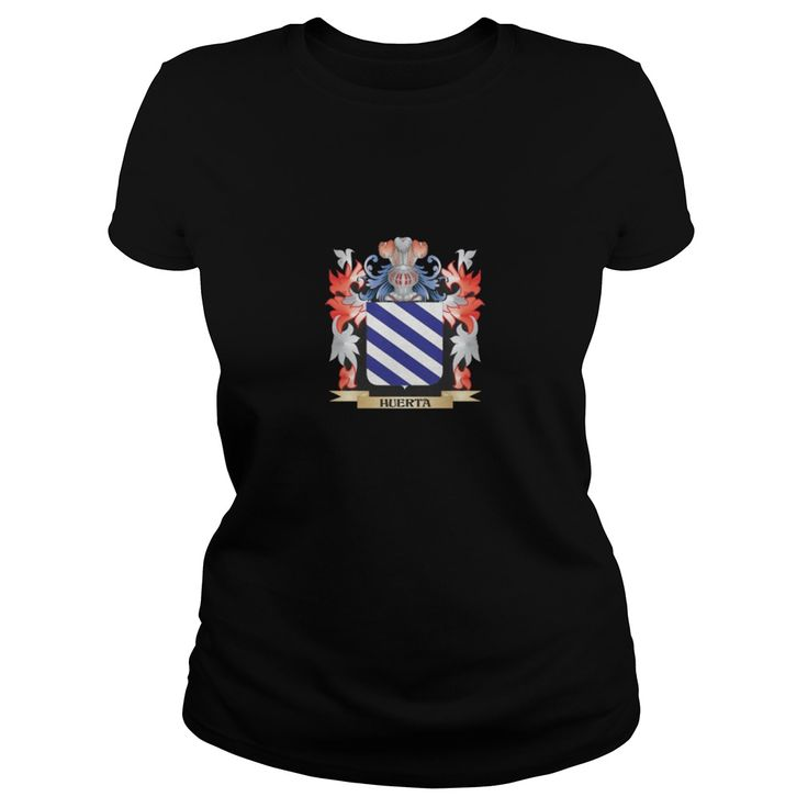 Best Hue Coat of Arms - Family Crest-front Shirt #gift #ideas #Popular #Everything #Videos #Shop #Animals #pets #Architecture #Art #Cars #motorcycles #Celebrities #DIY #crafts #Design #Education #Entertainment #Food #drink #Gardening #Geek #Hair #beauty #Health #fitness #History #Holidays #events #Home decor #Humor #Illustrations #posters #Kids #parenting #Men #Outdoors #Photography #Products #Quotes #Science #nature #Sports #Tattoos #Technology #Travel #Weddings #Women