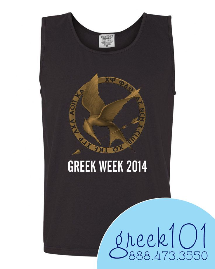 1000 images about greek week on pinterest for Sorority t shirts designs