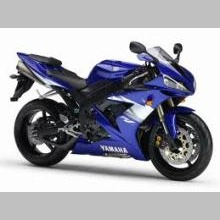 Brand new Yamaha R1 for Sale