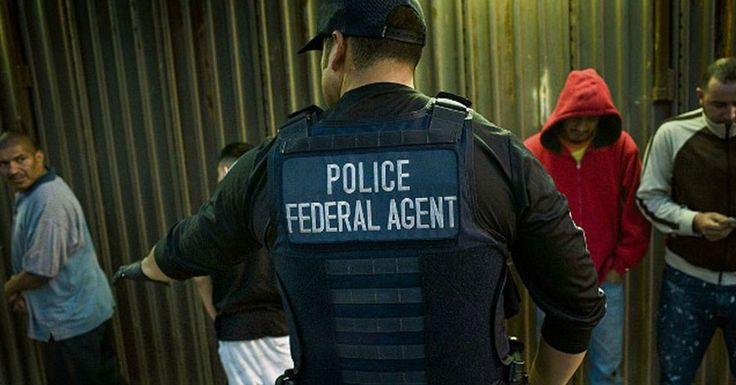 Obama Has REFUSED To Deport Over 800,000 Illegal Immigrants Guilty of MURDER, RAPE And Other Crimes!