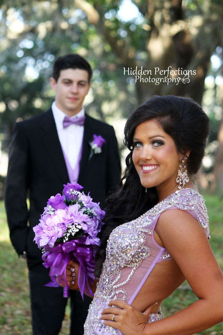 79 best images about my photography on pinterest santiago cook - Prom