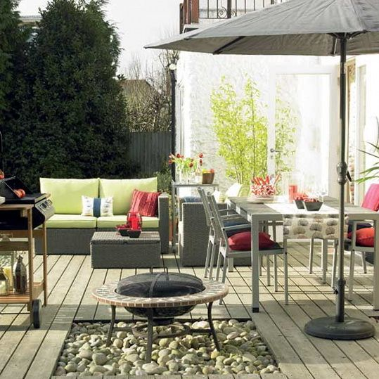 Les 70 meilleures images à propos de terrasse sur pinterest ...