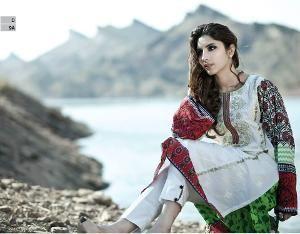 Pakistani suits online | latest pakistani suits with pants | with laces | long pakistani suits | pakistani shararas | palazzo pants | unstitched printed suits & fabric - online shopping | Pakistani designer suits in delhi, Mumbai, Hyderabad | Pakistani fashion