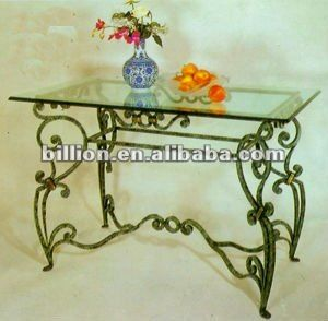 Wood And Iron Kitchen Table Painting Site Pinterest Com