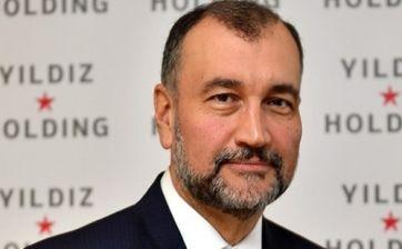 Murat Ülker: Turkcell yerli kalmalı