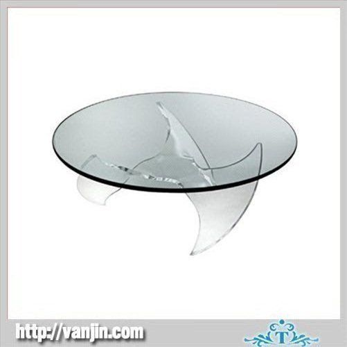 Best 25 Acrylic Coffee Tables Ideas On Pinterest Table Elevation And Next