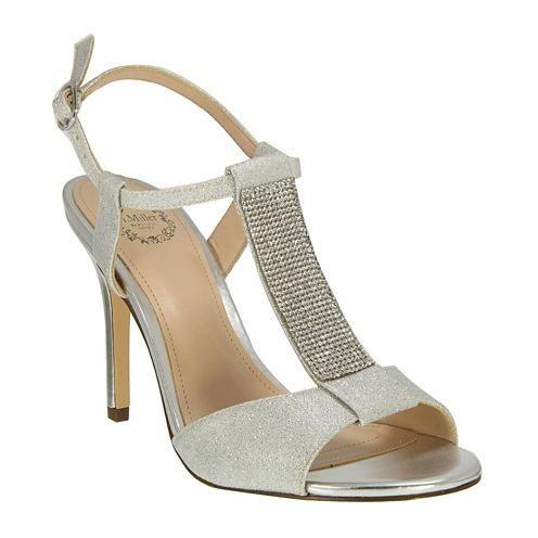 Jcp Wedding Shoes