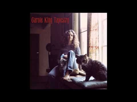 Carole King 'It's Too Late' was the song #1 the day I was born.