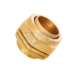 BW Industrial Brass Cable Glands, BW Industrial Cable Gland, Brass Cable Glands, Bw Type Cable Gland Manufacturers, Suppliers of Brass BW Type Cable Glands