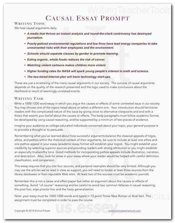 The Thesis Statement In A Research Essay Should Essay Writing For Ielts What Is A Introduction Scientific Journals Free  Buy A Paper Expository Writing Prompts Paragraph On My School For Kids   Essay Writings In English also English Essay Com Mejores  Imgenes De Essay Writing Help En Pinterest  Expository Essay Thesis Statement Examples