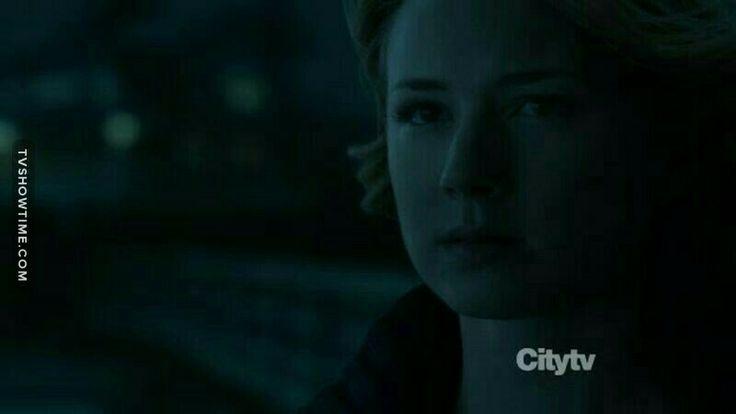 """""""Quando tutto quello che ami ti viene portato via, a volte ti resta solo la vendetta. Come ho detto, questa non è una storia di perdono."""""""
