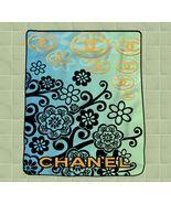 Chanel Logo Gold Chanel new hot custom CUSTOM B... - $27.00 - $35.00