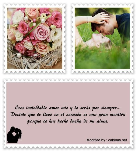 buscar tarjetas de amor para whatsapp,imàgenes de amor para whatsapp : http://www.cabinas.net/mensajes_de_texto/mensajes_de_amor.asp
