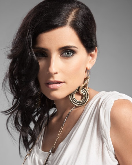 Picture of Nelly Furtado