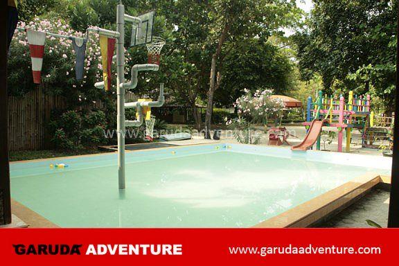 Wisata Pulau Bidadari http://wisata.garudaadventure.com/sekilas-pulau-bidadari-127.asp - hubungi 0877-7349-0007