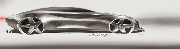 Concept 2014