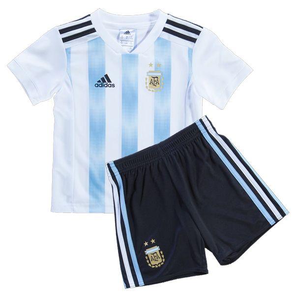 Cheap Football Shirts, Jerseys Online - Soccer Outfits ...