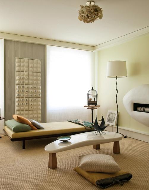 Meditation Room Design Minimal Furniture Zen Meditation Room Meditation Rooms Meditation Room Decor