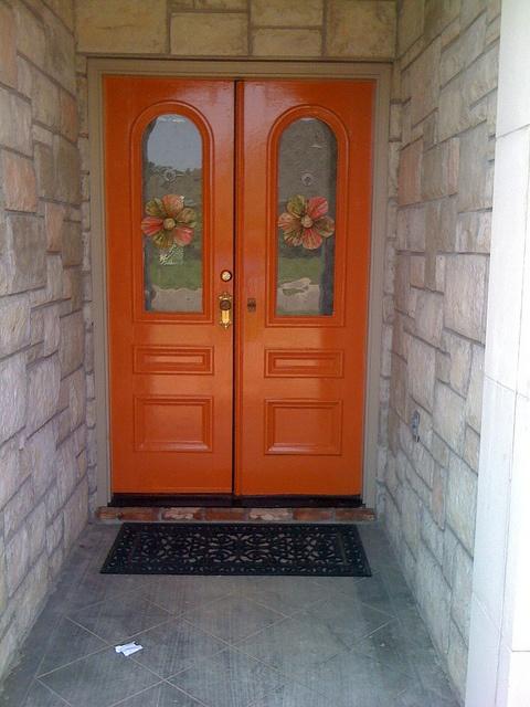 79 best front doors images on pinterest | front door colors, front