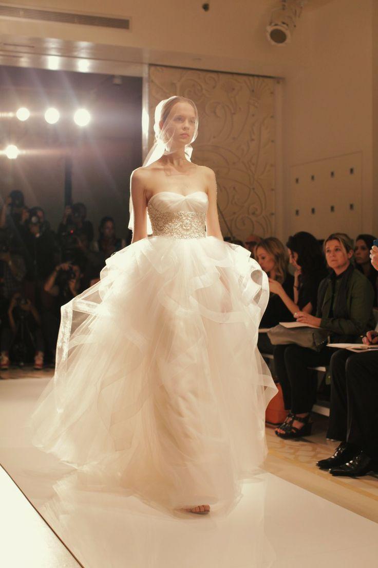 481 besten Inspiration | Brautkleider Bilder auf Pinterest ...