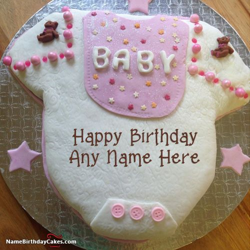1000+ images about HBD Cake on Pinterest Birthday cakes ...