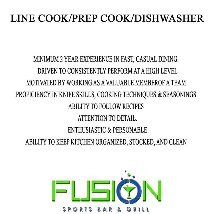 The  Best Dishwasher Parts Ideas On   Borax Acid