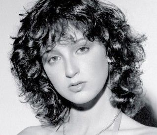 Jennifer Grey Young